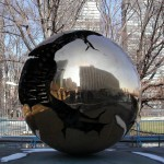 Travel Photo Thursday – Sphere of Influence