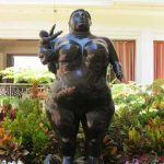Grand Wailea Art: It's in Their DNA