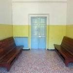 Quiet Moments in Fognano