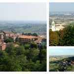 Bertinoro: The Balcony of Romagna