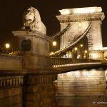 5 Reasons I Went Back: Budapest Highlights