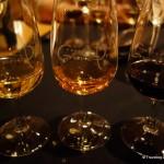 Discovering Nova Scotia Wine and Food