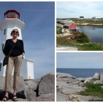 One for the Road: My 5 Day Nova Scotia Road Trip