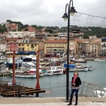 Off-Season Highlights of Provence