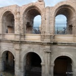 Arles, France: City of the Romans