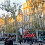 A Day in Aix-en-Provence: Top Things to Do