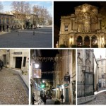 Off-Season Provence: Things to Do in Avignon and the Vaucluse
