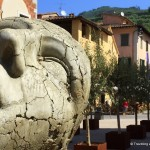 The Art of Pietrasanta: A Tuscany Highlight