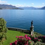 Magical Maggiore: Our Stay on the Lake