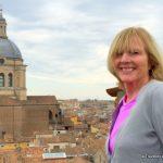 Highlights of Mantua, Italian Capital of Culture