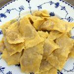 An Authentic Taste of Mantua