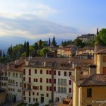 I Left My Heart in Asolo
