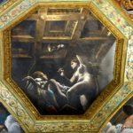 Palazzo Te: Inside the Pleasure Palace of Mantua