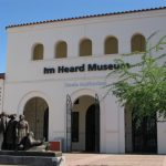 Heard Museum: A Cultural Highlight in Phoenix