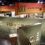 Spirit Matters at Scottsdale's Museum of the West