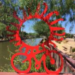 Scottsdale is for Art Lovers: Top Museums and Venues
