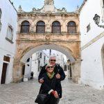 Puglia: A Region for All Seasons