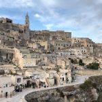 Shame-less Matera, Italy: A Cultural Rebirth