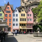 Top Things to Do in Cologne, Germany