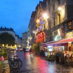Highlights of a 7-Day Normandy and Brittany Itinerary