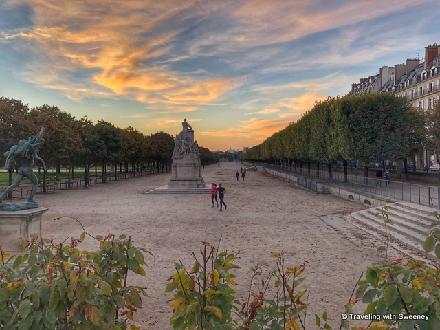 3 Days in Paris: Best Things to Do