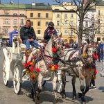 Krakow, Poland: Part Two of a 9-Day Itinerary