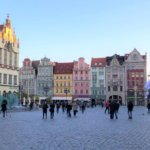 Wroclaw, Poland: Part Three of a Nine-Day Itinerary
